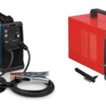 Top 10 Best Stick Welder 2021: Under $200, $300, $500, $1000 - Reviews & Buying Guide