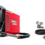 Best TIG Welder Under $300, $500 , $1000, $2000 Of 2019- Buying Guide