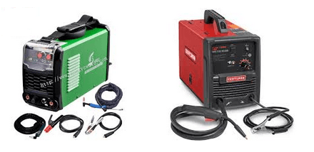 How to choose the best welder