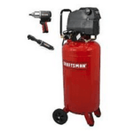 Best 20-Gallon, 30-Gallon, 60-Gallon, 80-Gallon Air Compressor Of 2020 - Buying Guide