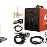 Best MIG Welder Under $300, $500, $1000, $2000 Of 2020 - Reviews & Buying guide