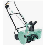 Best Electric Snow Blower Under $100, $200, $300 Of 2021 - Buying Guide