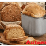 Best Automatic Bread Makers Under $100, $200 Of 2021 - Buying Guide