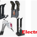 Best Electric Boot Dryers Of 2020 - Reviews & Buying Guide