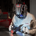 Best Auto Darkening Welding Helmet Of 2019 (Under $100, $200, $300,$500) - Ultimate Guide