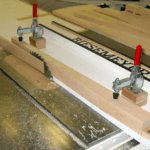 How To Stop Table Saw Vibration - Some Common Problems With Table Saw