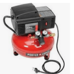 Best Portable Air Compressor Of 2019 - Reviews & Buying Guide